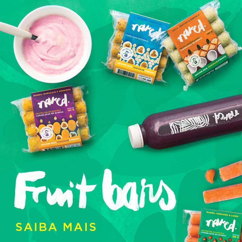 DESTAQUES---fruit-bars---saiba-mais.jpg