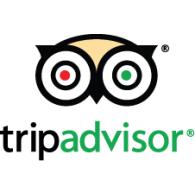 tripavisor_logo.png