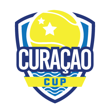curacao-logo.png