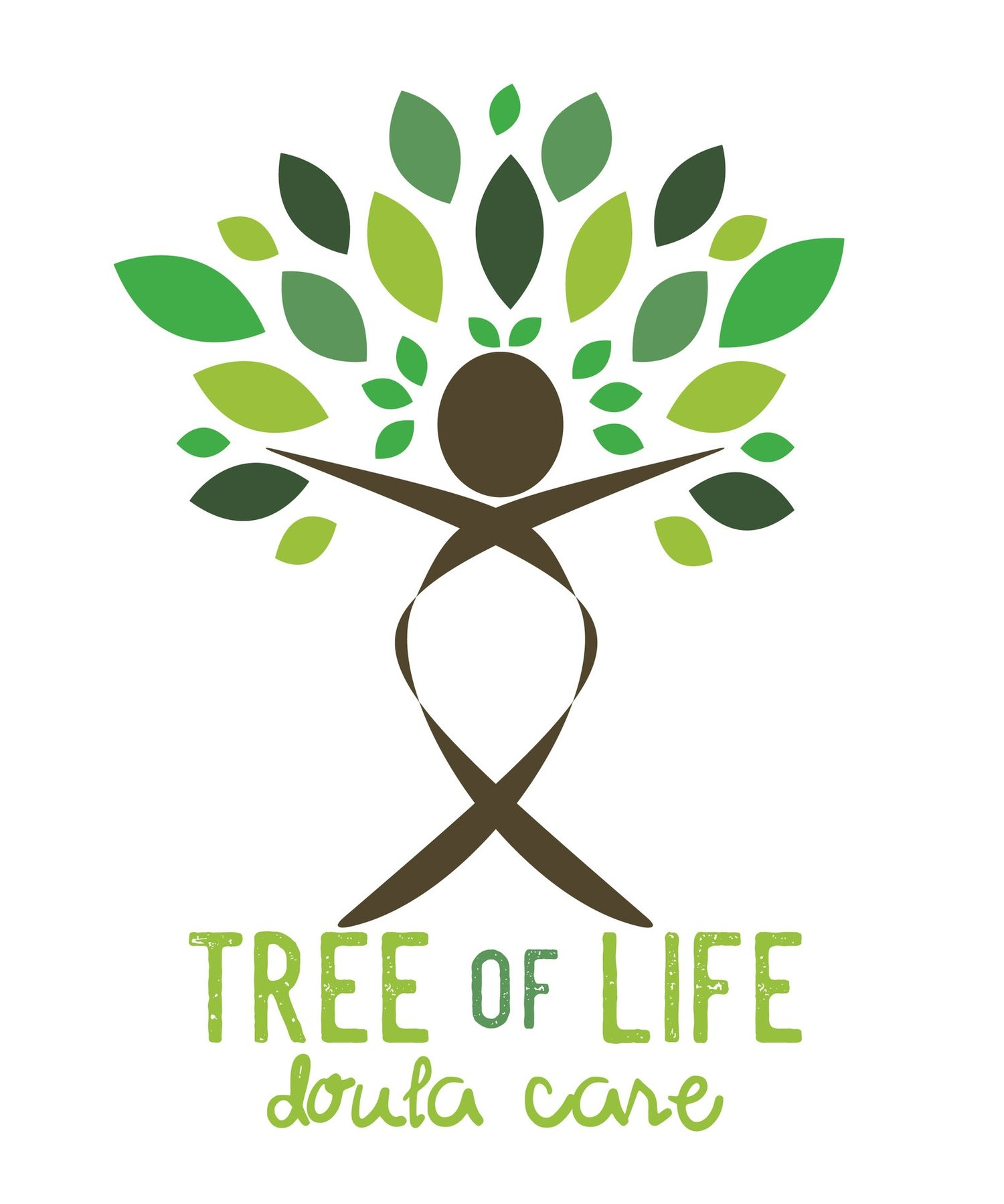 Tree of Life Doula Care