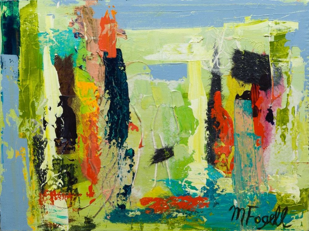 Abstract-Painting-1-11x14-2-1024x767.jpg