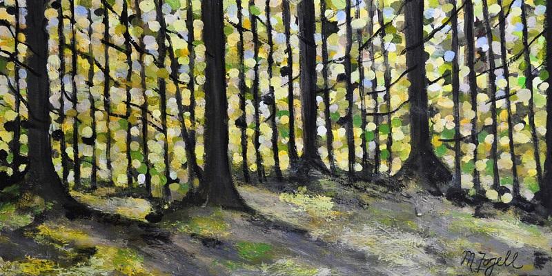Hemlock-Trail-18x36.jpg