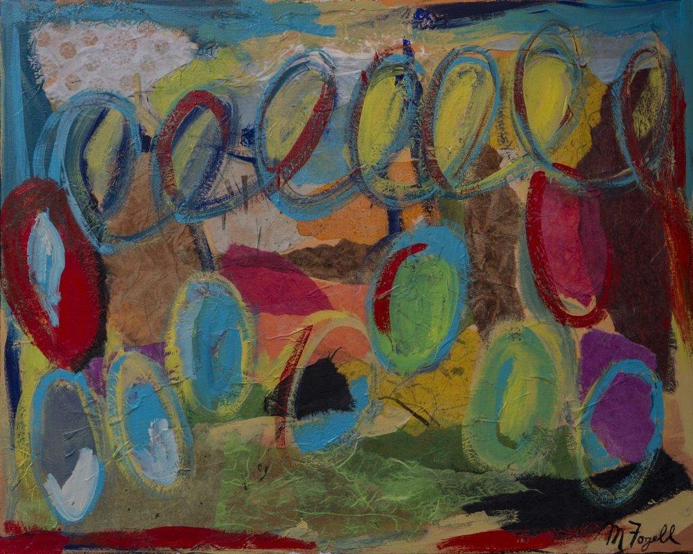Melanies-art-2016-7209-1024x819.jpg