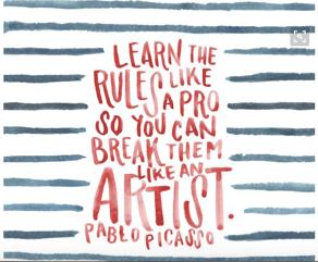 Learn like a Pro.jpg