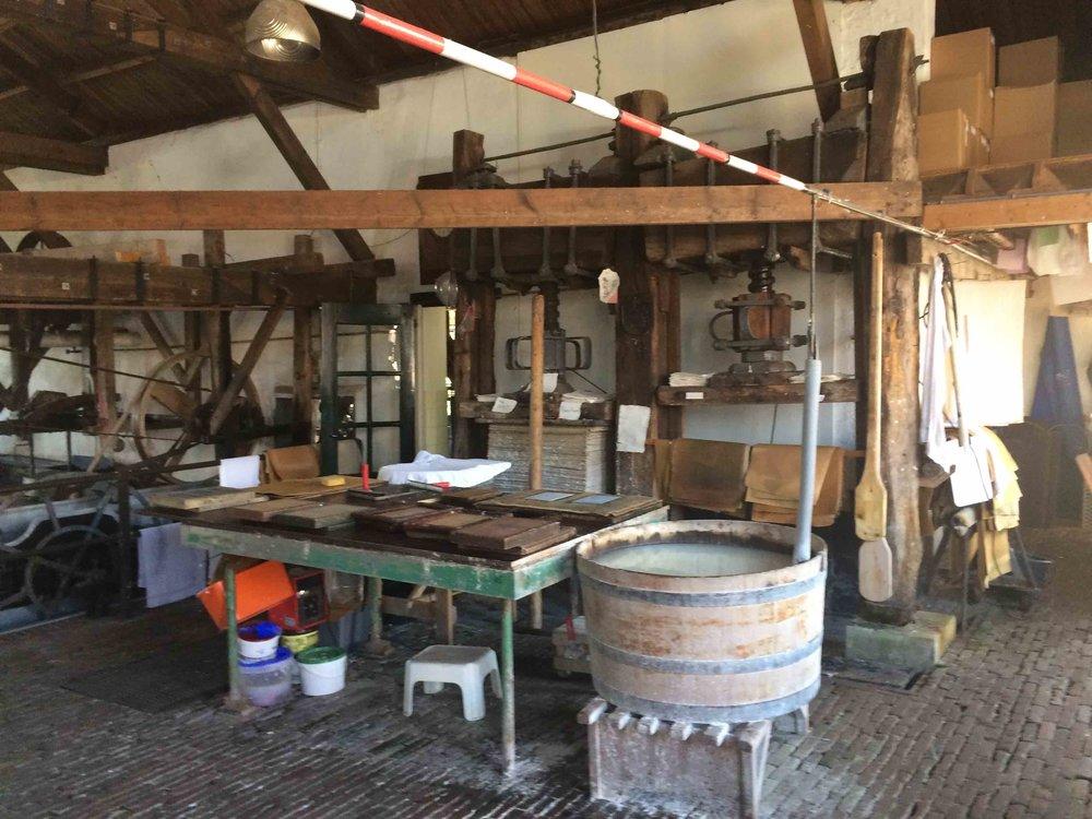 Inside Paper Mill.jpg