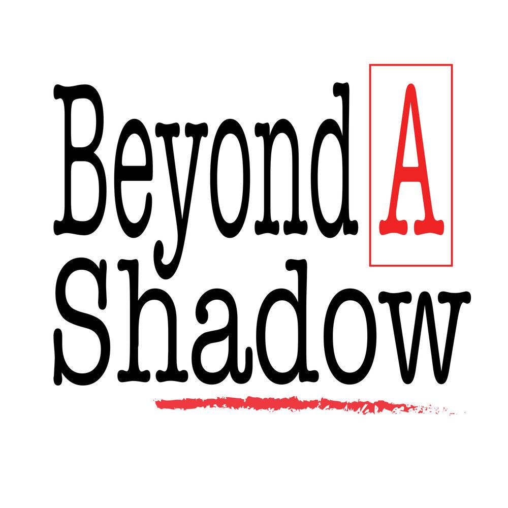Beyond-A-Shadow-True-Crime-Mystery-Podcast.jpg