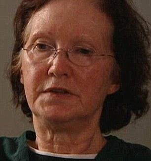 Melissa-ann-shepard-black-widow-beyond-a-shadow-true-crime-podcast-3.jpg