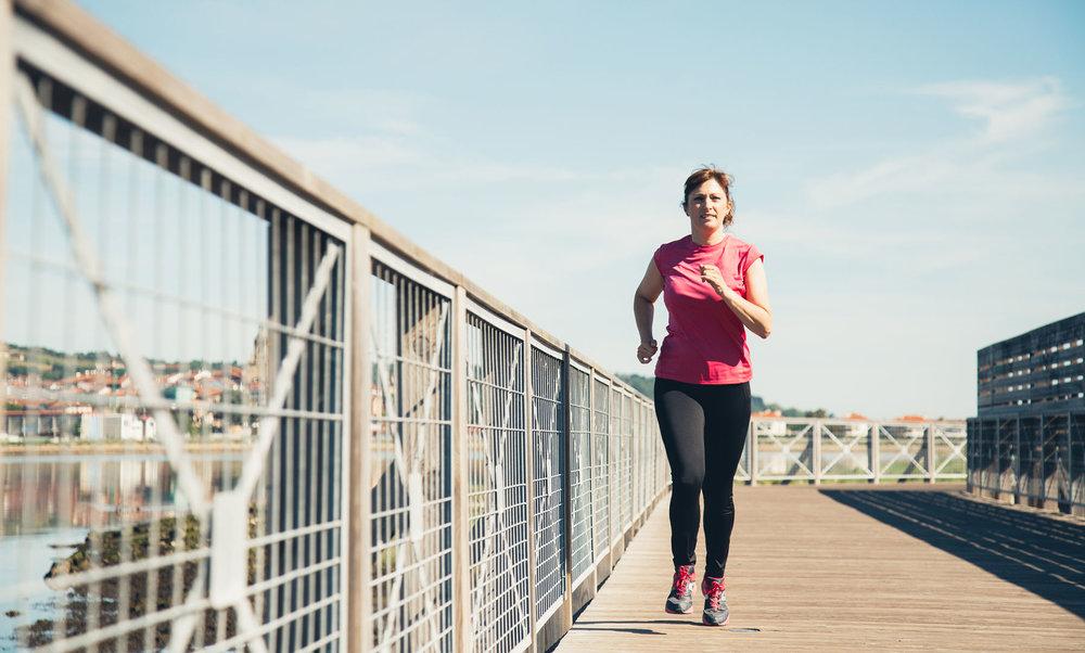 healthy-woman-running.jpg