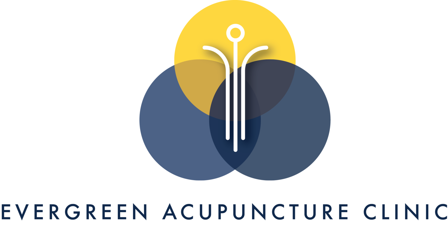 Evergreen Acupuncture Clinic