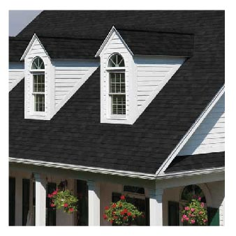 Tru Definition® DURATION®   ONYX BLACK