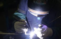 _welding.jpg