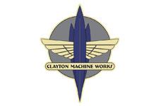 ClaytonMachineWorks.jpg