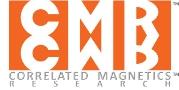 CMR-Logo_wTM.jpg