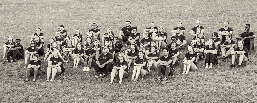 Amphion-Choir-Group-Photo-0004.jpg