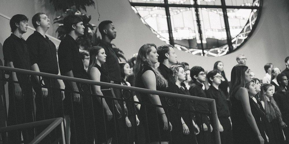amphion-choir-risers-web.jpg