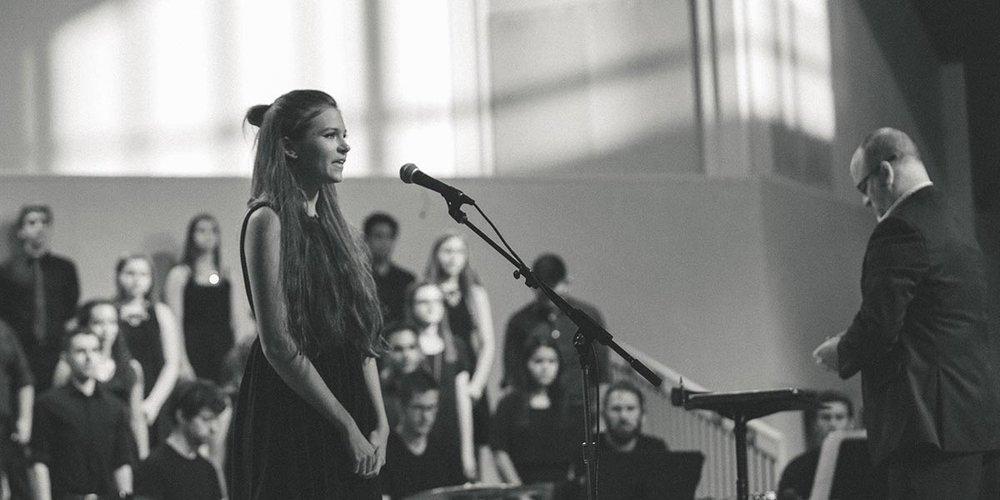 amphion-choir-solo-2-web.jpg