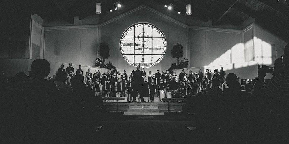amphion-choir-wide-web.jpg