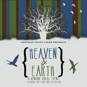 heaven-and-earth-500x500.jpg