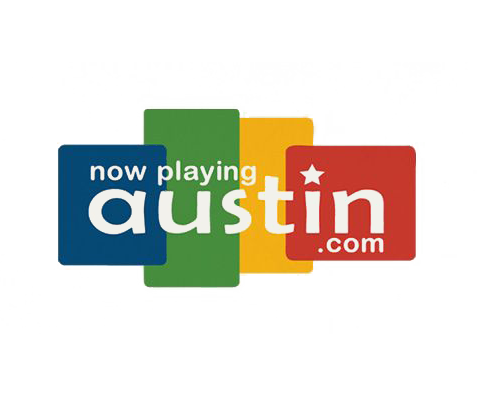 now-playing-austin-2.png