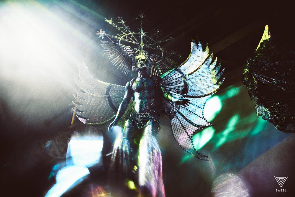 Babel Halloween -97.jpg