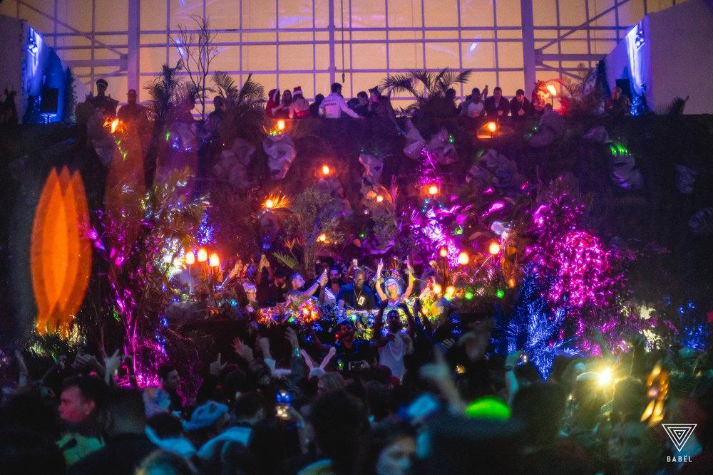 Babel Halloween 18 -114.jpg