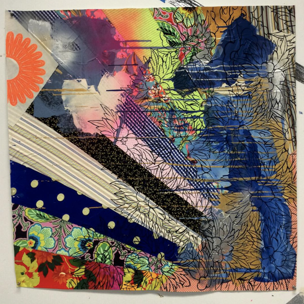 Assorted Textiles (2013).png