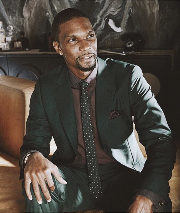 Chris Bosh_preview.png