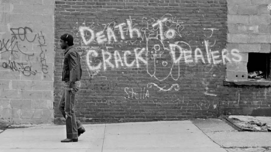 crack.jpg