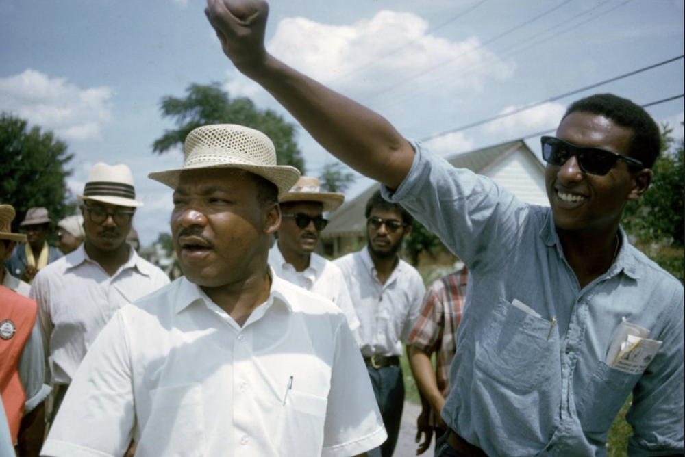 Image from Corbis_Getty Images_MLK_STOKLEY CARMICHAEL.png