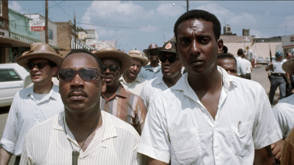 Image from Corbis_Getty Images_MLK_STOKELY CARMICHAEL.png