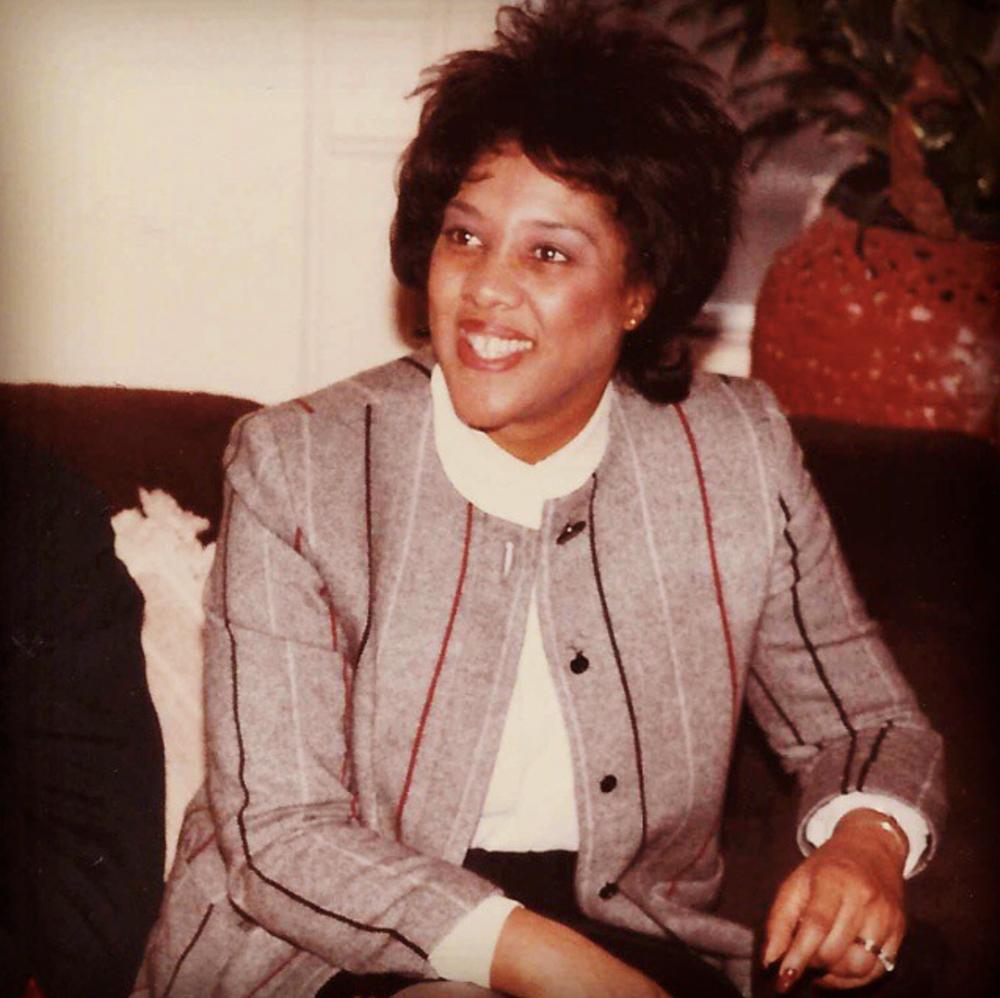 Claralina Jackson.png