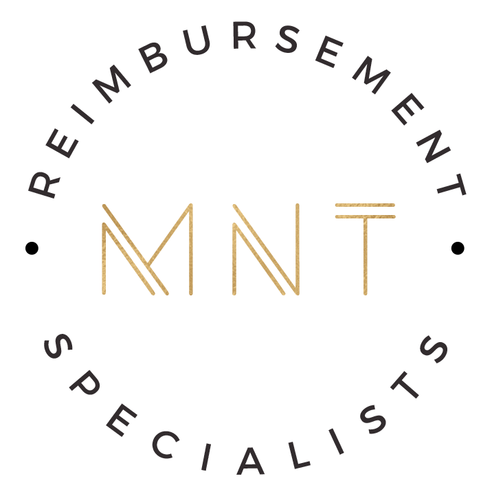 MNT Reimbursement Specialists