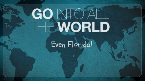 Go-into-al-the-world-1024x576
