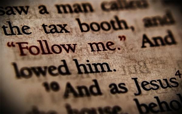 Follow_me-1024x640