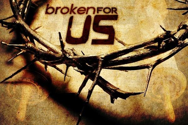 brokenforus