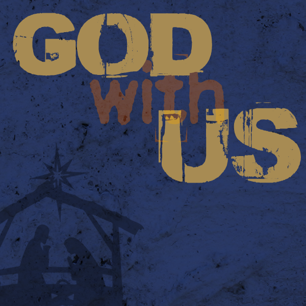 god-with-us1.png
