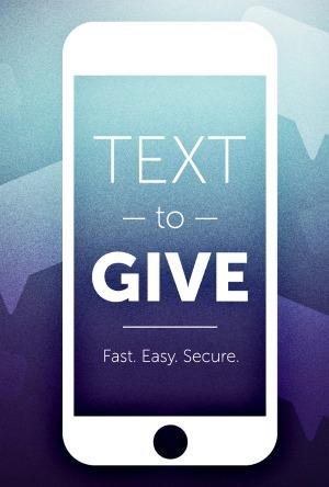 text.jpg