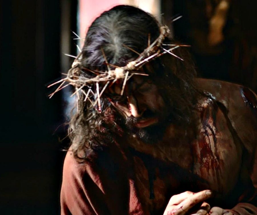 Jesus-900x753.jpg