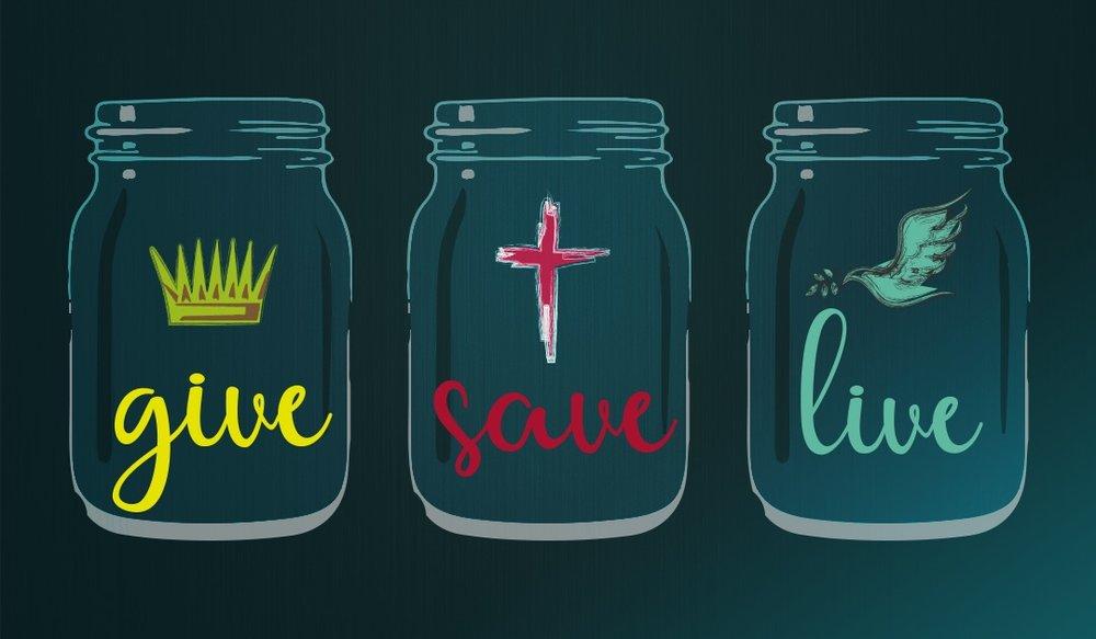 Give-Save-Live.jpg