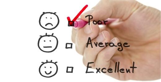customer-survey.jpg