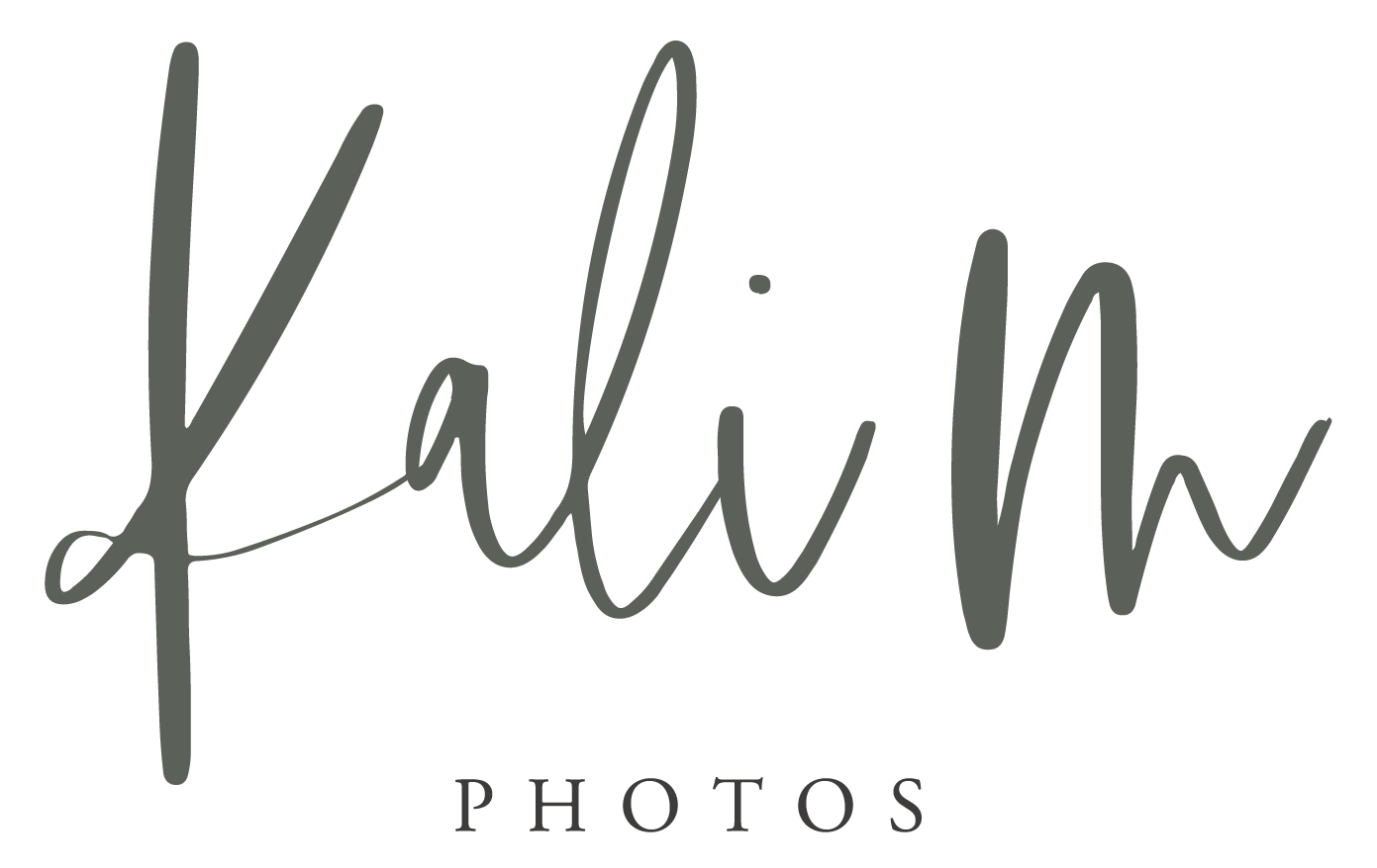 Phoenix Arizona Wedding Photographer - Kali M Photos