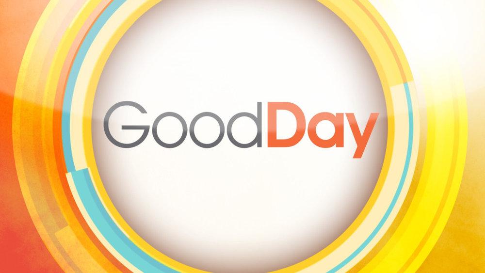 goodday_fs1-e1388428326877.jpg