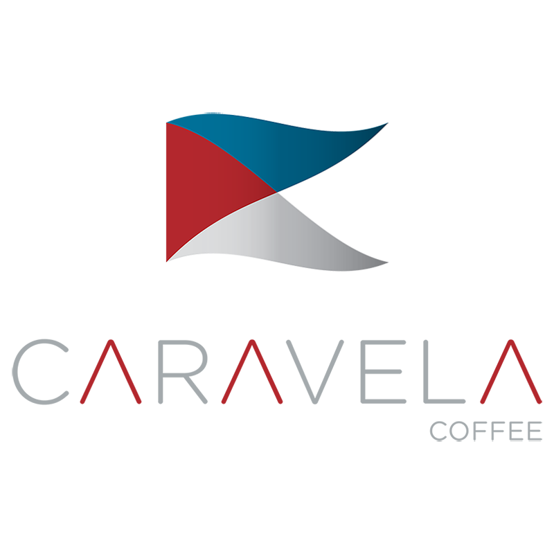 Caravela.png