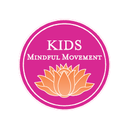 Kids Mindful Movement