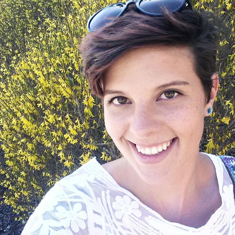 Olinda Oliveira
