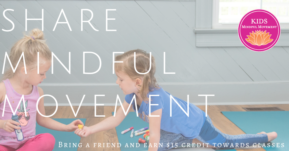 Share mindful movement.png