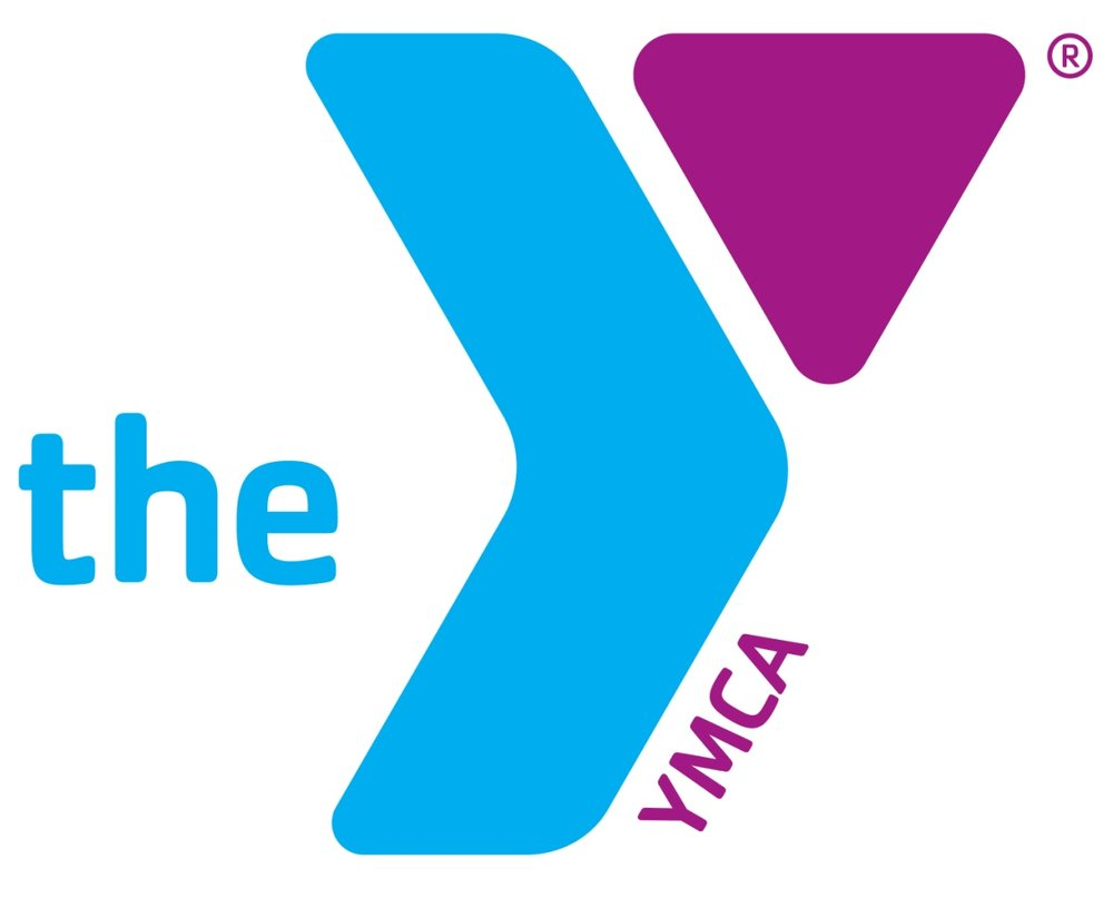 YMCA of the Triangle