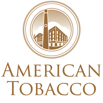 American Tobacco Campus
