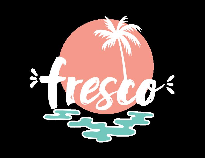 fresco_island.png
