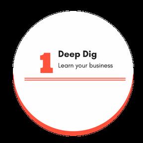 DeepDig.png